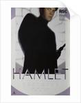Hamlet, 1997 by Matthew Warchus