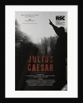Julius Caesar, 1993 by David Thacker