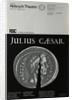 Julius Caesar, 1968 by John Barton