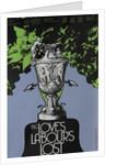 Love's Labours Lost, 1975 by David Jones