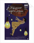 A Midsummer Night's Dream, 1996 by Adrian Noble