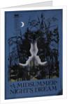 A Midsummer Night's Dream, 1986 by Bill Alexander