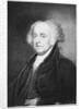 John Adams by Anonymous