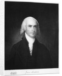 James Madison by Anonymous
