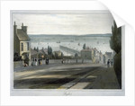 Ryde by William Daniell