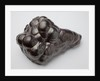 Botryoidal Haematite by unknown