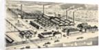 Bayliss Jones and Bayliss, Wolverhampton, circa 1910 by unknown