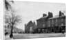 Chapel Ash, Wolverhampton, circa 1900 by unknown