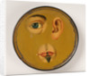 Snuff Box, 1825 - 1835 by unknown