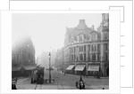 Price Lewis, Lichfield Street, Wolverhampton 1870 - 1900 by unknown