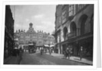 Empire Palace, Wolverhampton 1900's by unknown