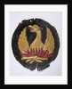 Firemark for 24 High Street, 1807 by unknown