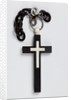 Sister Dora's cross, Victorian by unknown