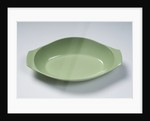 Gaydon ware serving dish made by Streetly Plastics, 1960s by unknown