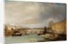 Paris, 1878-1879 by James Webb
